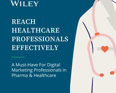 Wiley Pharma Conferences All Going Virtual Doctory