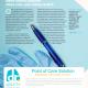 Online Medical Platforms The Arab Hospital Magazine Doctory
