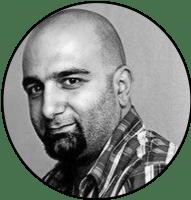 Hassan Yahia
